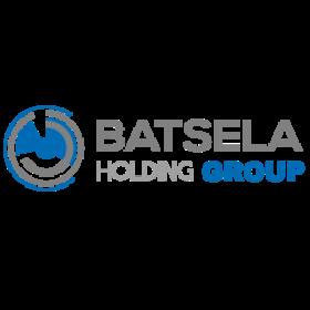 batselaholding